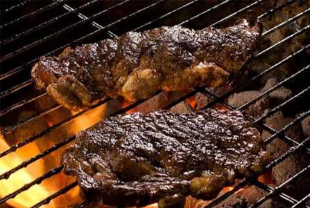 /g/r/grill.jpg